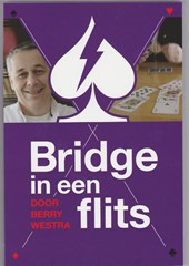 Bridge in een Flits | Berry Westra |