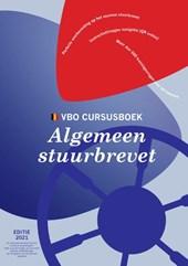 Cursus Stuurbrevet Cursusboek stuurbrevet