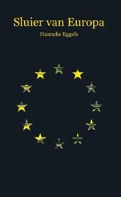 Sluier van Europa