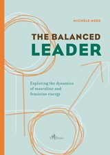 The Balanced Leader | Michele Mees |
