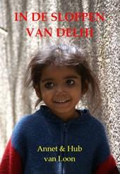 In de sloppen van Delhi