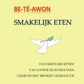 Be-Té-Awon