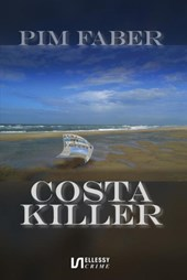 Costa killer | Pim Faber |