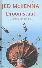Droomstaat | Jed McKenna |