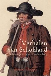 Verhalen van Schokland