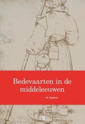Bedevaarten in de middeleeuwen
