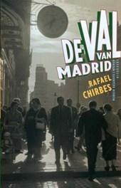 De val van Madrid