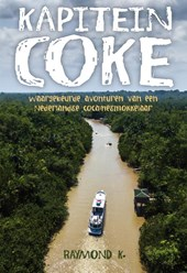 Kapitein Coke