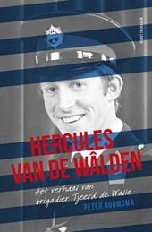 Hercules van De Walden