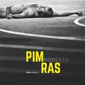 Pim Ras