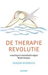 De therapie revolutie
