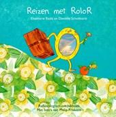 Reizen met Rolor