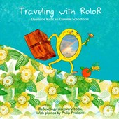 Traveling with RoloR | Elsemarie Richt |