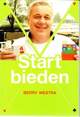 Start bieden | Berry Westra |