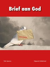 Brief aan God | Felix Sperans |