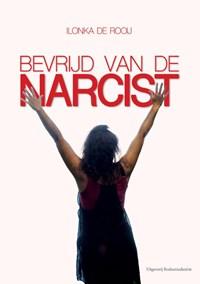 Bevrijd van de narcist