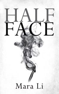 Half face | auteur onbekend |