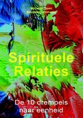 Spirituele relaties