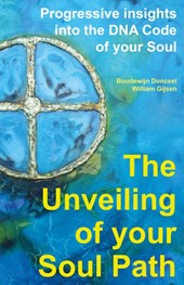 The unveiling of your soul path