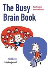 The Busy Brain Book