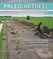 Paleo-aktueel