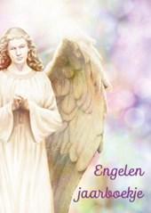 Engelen jaarboekje