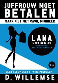 erotische verhalen nl
