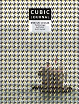 Cubic journal | Gerhard Bruyns ; Peter Hasdell |