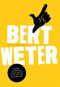 Bertweter   Bert Reinds  