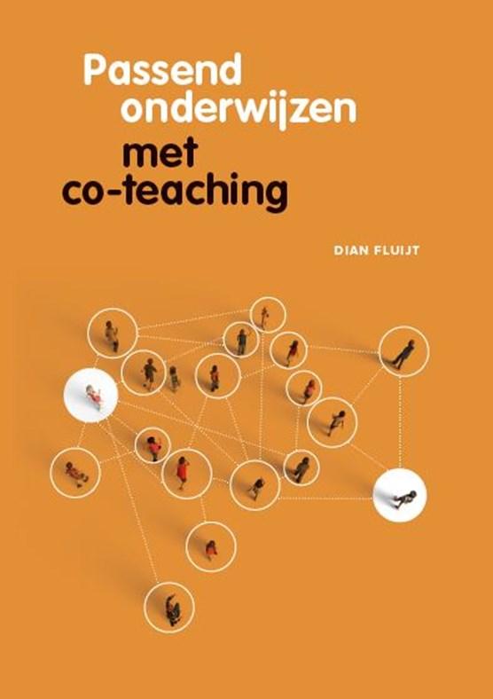 Passend Onderwijzen met Co-Teaching