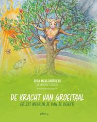 De kracht van groeitaal | Sara Meulenbroeks |