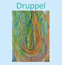 Druppel | Phil Vroemen |