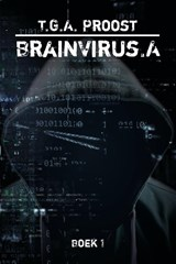 BrainVirus.A | T.G.A. Proost |