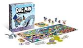 Dog Man - Aanval van de VLOOIEN