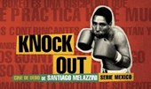 Knock Out |  |