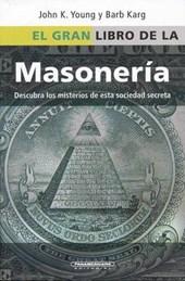 El Gran Libro de la Masoneria