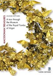 Macedonian Treasures