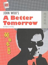 John Woo's A Better Tomorrow