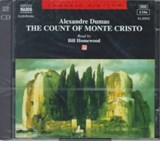 The Count of Monte Cristo | Alexandre Dumas |