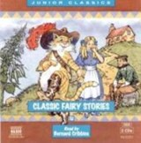 Classic Fairy Stories | David Angus |