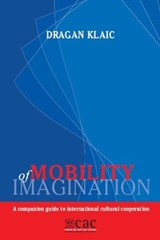 Mobility of Imagination | Dragan Klaic |