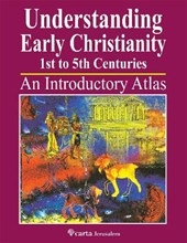 Understanding Early Christianity-1st to 5th Centuries
