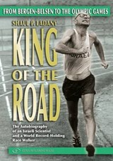 King Of The Road | Shaul P. Ladany |