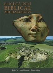 Flights into Biblical Archaeology