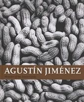 Agustin Jimenez