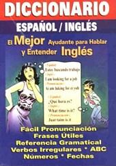 Diccionario Espanol/Ingles