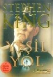 Yesil Yol