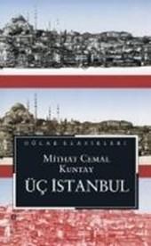 Üc Istanbul