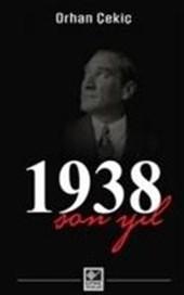 1938 Son Yil