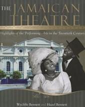 Jamaican Theatre